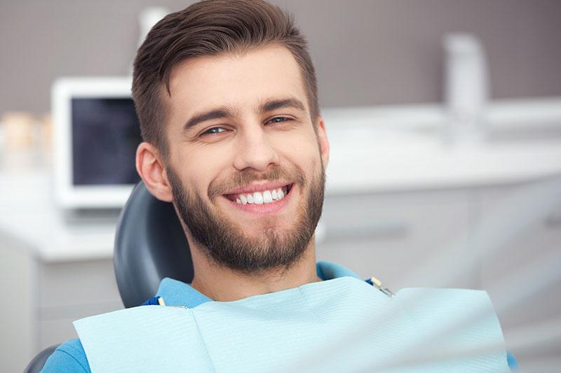 Berkeley Lake Dental Special Offer