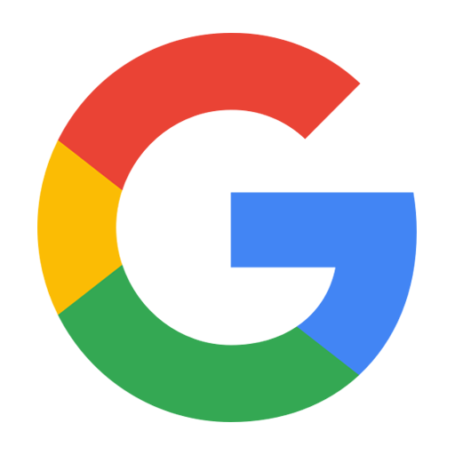 Berkeley Lake Dental on Google